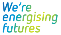 we are energising futures