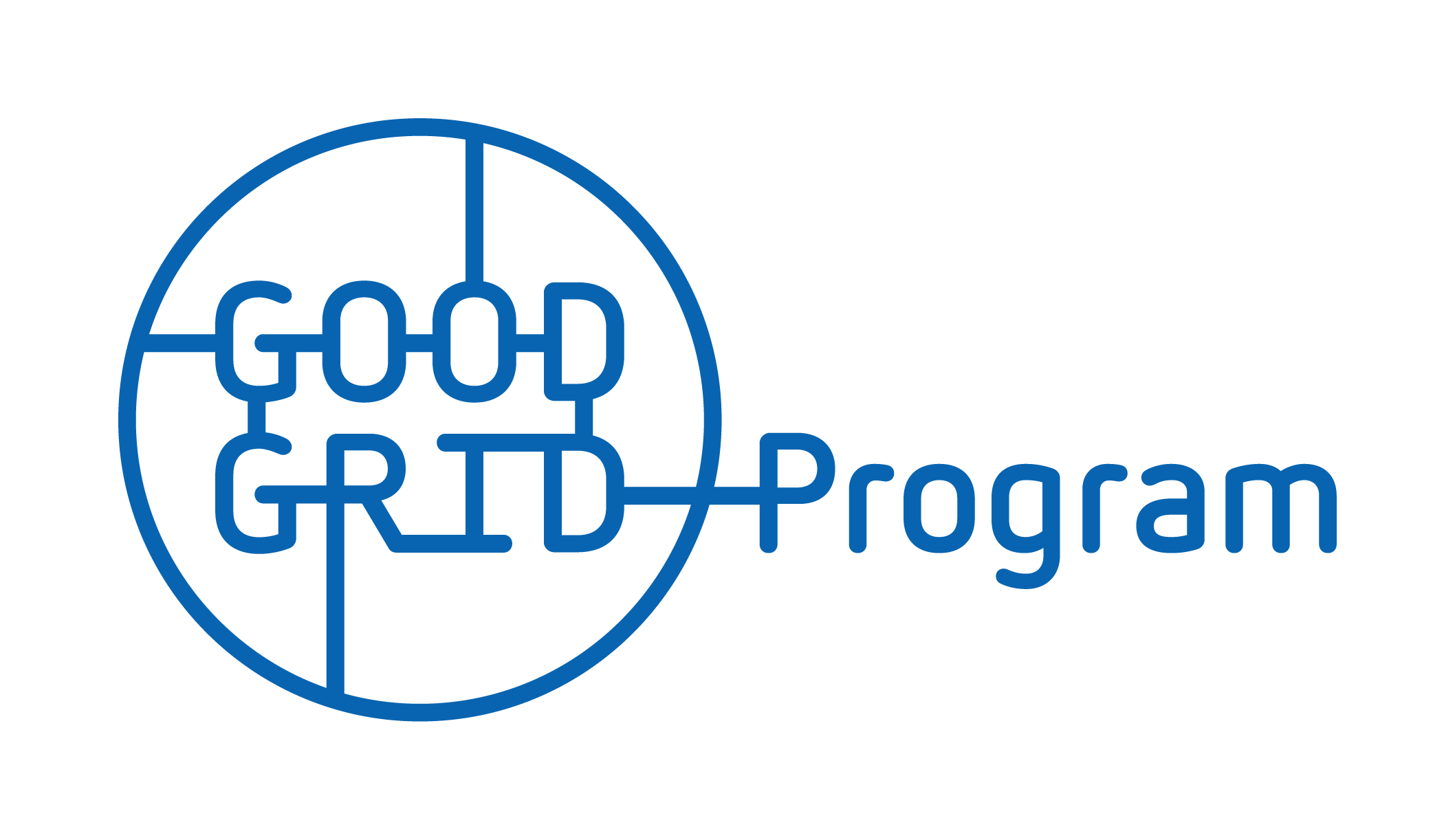 good_grid_logo_blue
